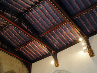 ceiling-chancel