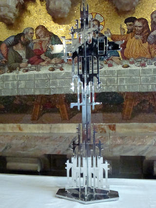 cross-and-reredos