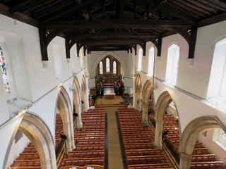 high-view-nave