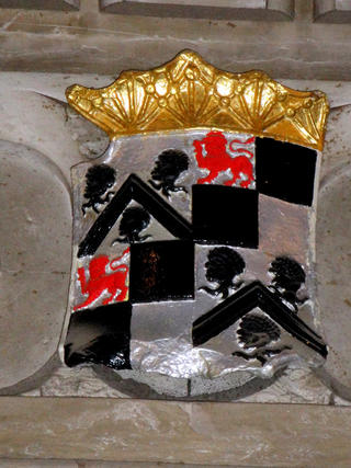 wenlock-shield