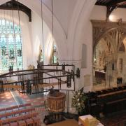wenlock-screen-and-north-transept
